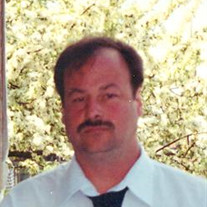 TERRY M. OPPENLANDER