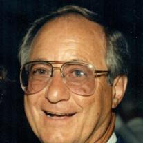 Joseph Manno Jr.