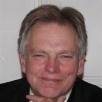 MICHAEL P. SINGLETON