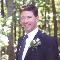 EDWARD R. DONATH JR.