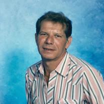 THOMAS R. CONWAY Sr.