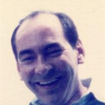 Ronald R. Thomas