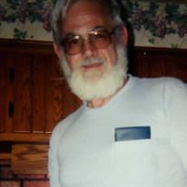 LLOYD W. OPPENLANDER JR.