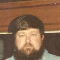 KERRY W. CLARK