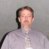 Timothy W. Watkins
