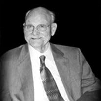 Wilson W. Pompili
