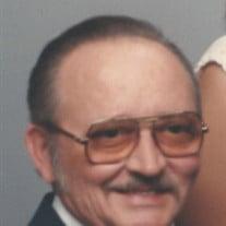JOSEPH CATTERALL