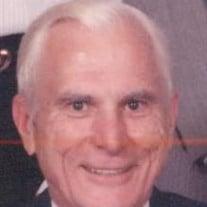 GEORGE TULISIAK