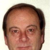 KENNETH KOTLAREK