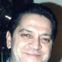 RAMON RODANO