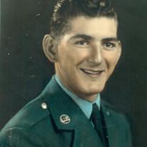 Howard Shahan
