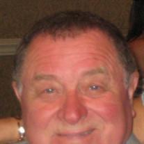 Anthony Svehla