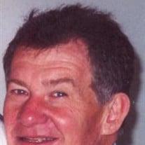 Glenn Talbott