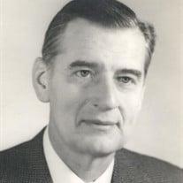 Alexander Riff