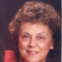 Antonette Giaimo