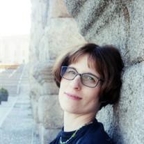 Debra Rodriguez