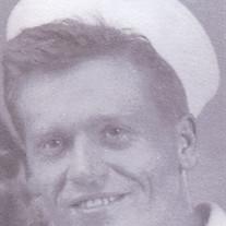Norman Dunbar