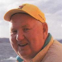Oscar Kniceley