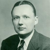 Max Quatinetz