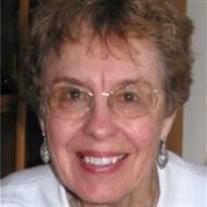 Janice Ann Hupperts