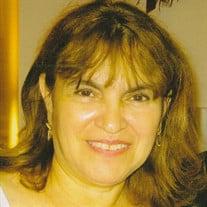 Ana M. Irizarry