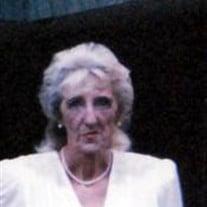 Elma Lucille Lipham