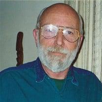 William F. Zauratsky