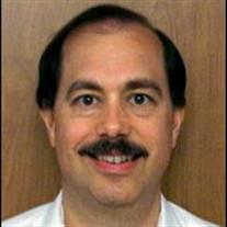Dr. Anthony Robert Speroni