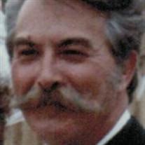James R. Gunn