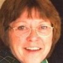 Janet  Kay  Akins