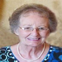 Joyce A. Scott