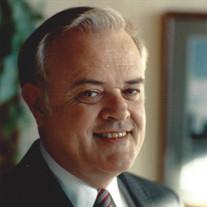 Robert T. Wallace