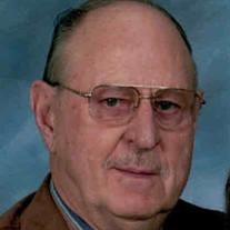 Harry E. Zielinski