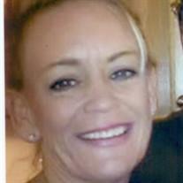 Mrs. Joanne  M. (Greenhalge) Cormier