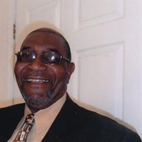 J. T. Barnett