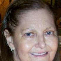 Debra Barton