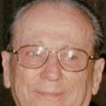 John C. Bialek