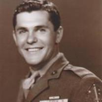 Edward Eugene Carr