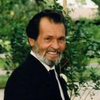 Bobby Michael Carter
