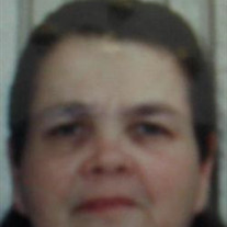 Sandra Lee Heffentrager