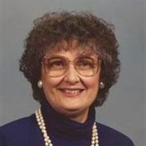 Astrid D. Krantz