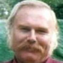 Glenn O Poulton Jr