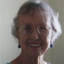 Dorys Marie Saur