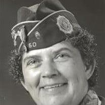 Kathy F. Stevens