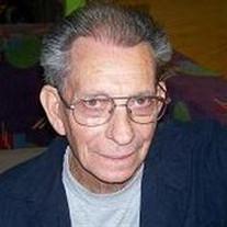 Robert Lee Townsend