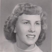 Elaine R. Markley