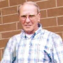 Kenneth R. Brown