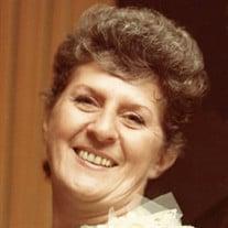 Betty  L.  Patterson
