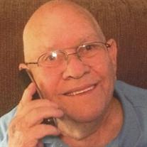 Mr. Billy D. Enochs