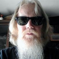 Roger Dale Olsen